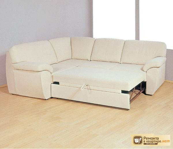 Как отремонтировать пружины дивана своими руками - магазин 83